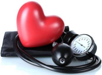 علائم فشار خون بالا و راه درمان فشار خون بالا