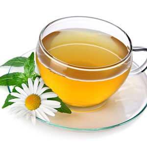 فواید بسیار خوب چای بابونه برای بدن