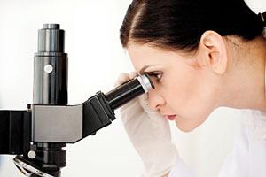 عفونت های زنانه و درمان آن