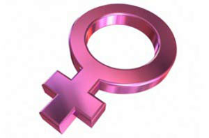 اطلاعاتی در مورد نقطه جی (G-SPOT) زنان