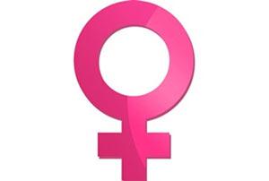 ارضا شدن زنان, ارگاسم خانم ها