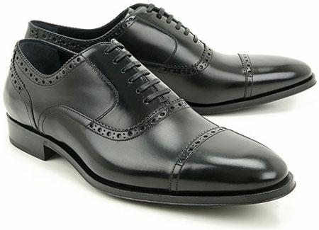 راهنمای خرید کفش, اصول خرید کفش