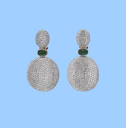 javaherat 19m 10 2 مدل های جدید و خوشگل از جواهرات زنانه