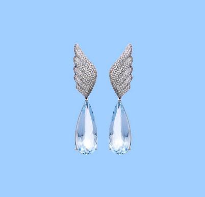 javaherat 19m 11 2 مدل های جدید و خوشگل از جواهرات زنانه