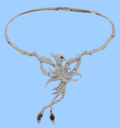 javaherat 19m 7 2 مدل های جدید و خوشگل از جواهرات زنانه