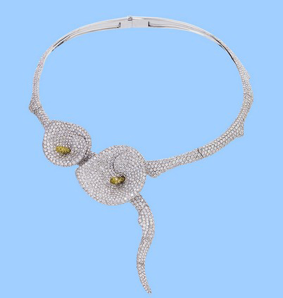javaherat 19m 8 2 مدل های جدید و خوشگل از جواهرات زنانه