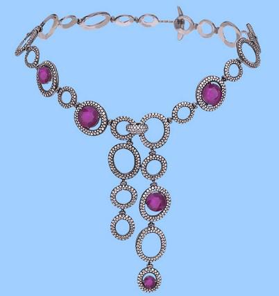 javaherat 19m 9 2 مدل های جدید و خوشگل از جواهرات زنانه
