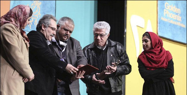 manotopic com%20(3) عکس و بیوگرافی فتانه ملک محمدی