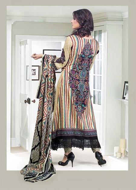 مدل لباس پاکستانی,لباس پاکستانی 2015