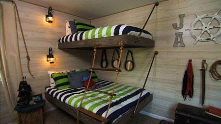 تخت خواب های 2014,جدیدترین مدل تخت خواب
