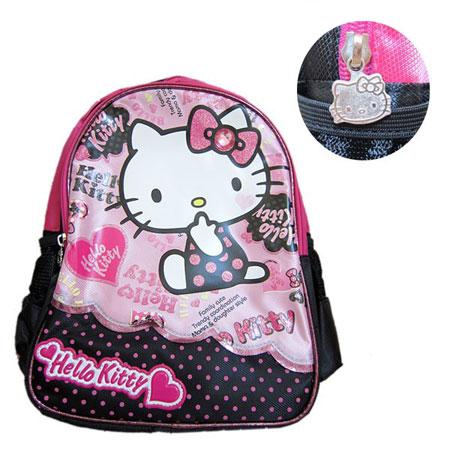 مدل جدید کیف دخترانه مدرسه ۹۳