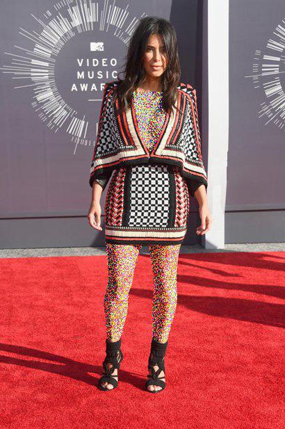 اخبار , اخبار فرهنگی, بهترین و بدترین لباس هنرمندان هالیوودی