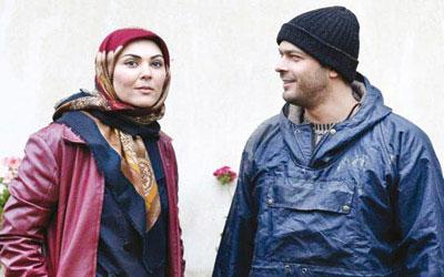 سریال دولت مخفی امشب پخش می شود +عکس