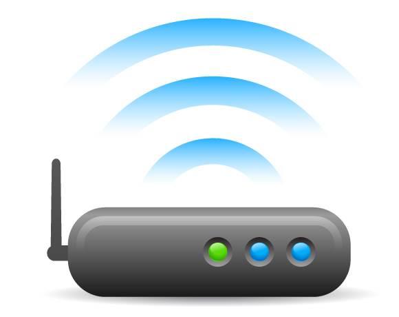 آیا امواج وای فای WiFi بر سلامتی تاثیر دارند؟