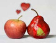 مشکل اختلافات در ازدواج