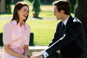 مهارت های مورد نیاز دختر و پسر قبل از ازدواج