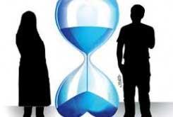 تجرد طولانی مدت,سن ازدواج,  مجردی طولانی مدت