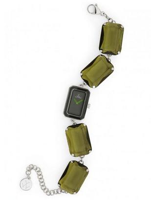 ساعت های مچی زنانه و دخترانه از برند Toy Watch