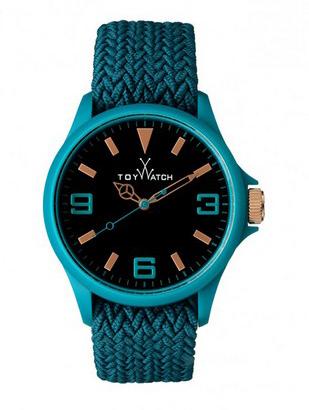 جدیدترین مدل های ساعت مچی