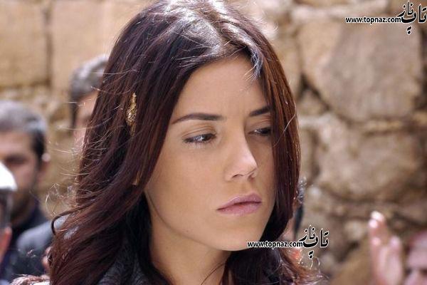 سیلا SILA در سریال سیلا