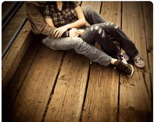عکس های جدید عاشقانه