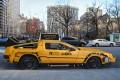 تصاویر پرسرعت ترین خودروهای جهان