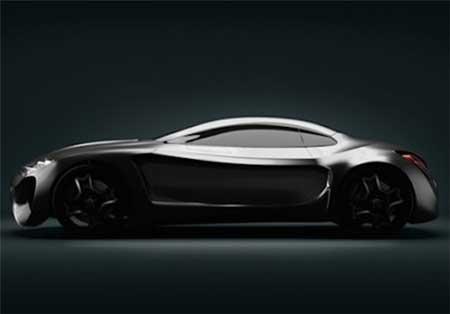 اخبار,اخبار گوناگون ,پر سرعتترین خودروهای جهان