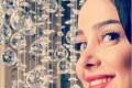 عکس بازیگران و هنرمندان در اینستاگرام (15)