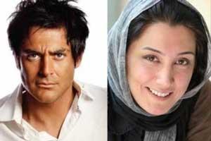 بازیگران ایرانی که قصد ازدواج و بچه داری ندارند