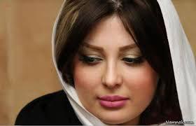 واکنش نیوشا ضیغمی به اسیدپاشی در اصفهان