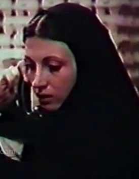 اخبار,اخبار فرهنگی ,صحنه عاشقانه تاریخ سینمای ایران