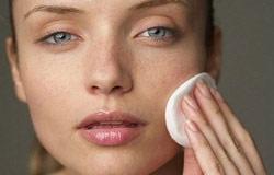 نحوه مراقبت از پوست در هوای آلوده