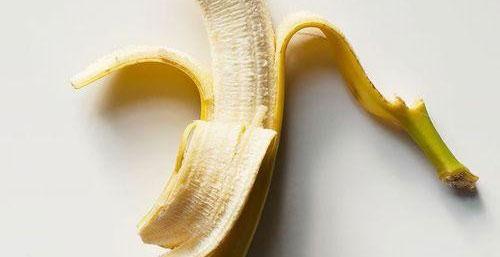 پوست میوه ها را بخورید!