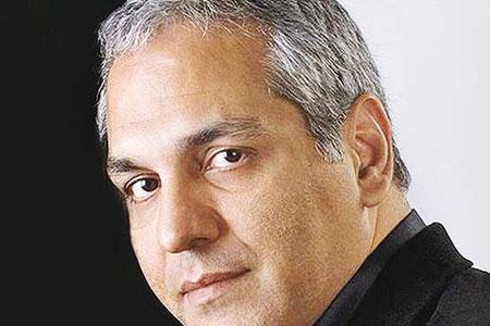 خوشحالی مهران مدیری به دلیل بازگشت به تلویزیون