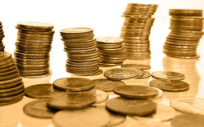 معمای سکه ها