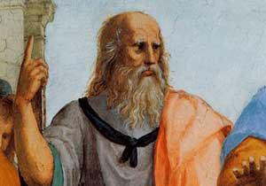 دو حکایت زیبا از افلاطون