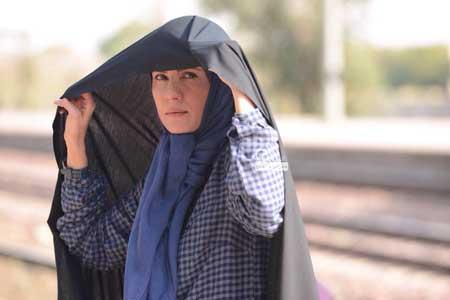 سارا بهرامی,بیوگرافی سارا بهرامی,تصاویر سارا بهرامی