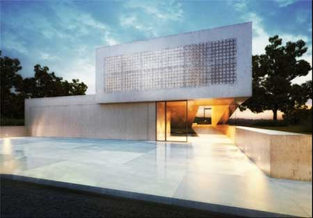 اخیار,اخبارگوناگون,زیباترین معماریهاجهان