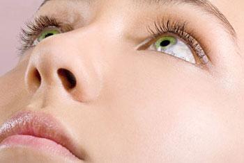 توصیه های قبل و بعد از جراحی زیبایی بینی یا راینوپلاستی