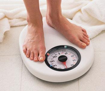 مواد غذایی ناسالم که منجر به کاهش وزن می شوند!