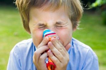 10 عامل ایجاد کننده حساسیت و آلرژی