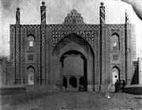 تهران چگونه تبدیل به پایتخت ایران شد؟