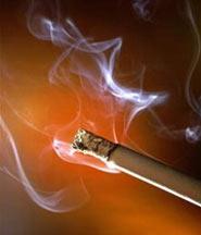 در مورد نیکوتین سیگار چه می دانید؟