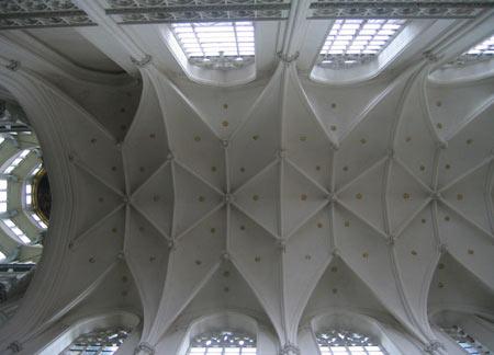 کلیسا,کلیسای جامع بانوی ما,تصاویر کلیسای جامع بانوی ما در بلژیک