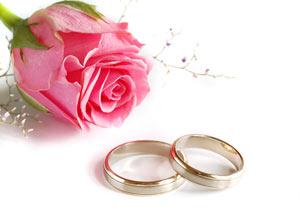 سوالات شرعی در مورد ازدواج موقت صیغه