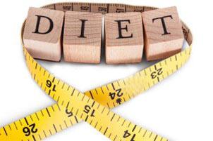 12 روش برای کوچک کردن شکم