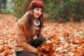 راهنمای انتخاب و خرید مدل لباس پاییزی