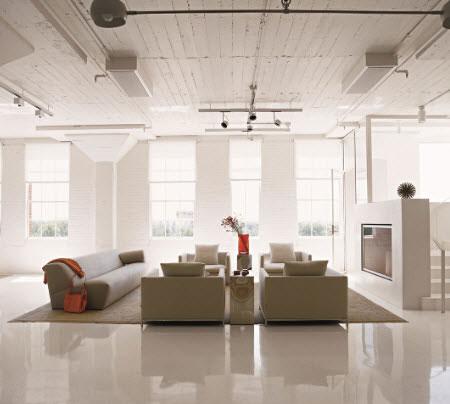 دکوراسیون داخلی منزل ۲۰۱۵,مدل دکوراسیون داخلی