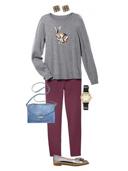 , لباس پیراهنی پاییزی ,جدیدترین مدل لباس پاییزه