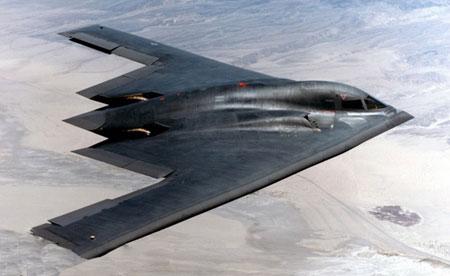 اخبار , اخبار گوناگون , گران ترین هواپیماهای دنیا